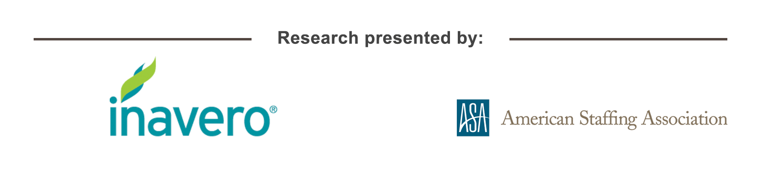Research-presented-by-2logo-sidebyside