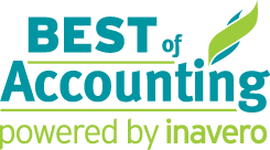 best-of-accounting-with-inavero-rgb.png